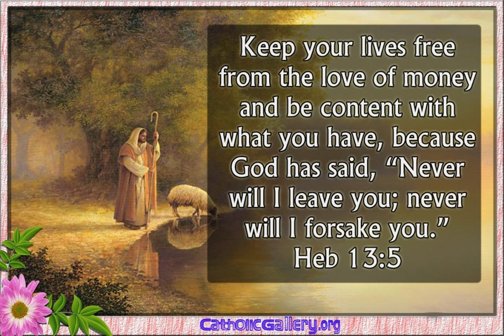 Heb-13-5_Bible-Quotes
