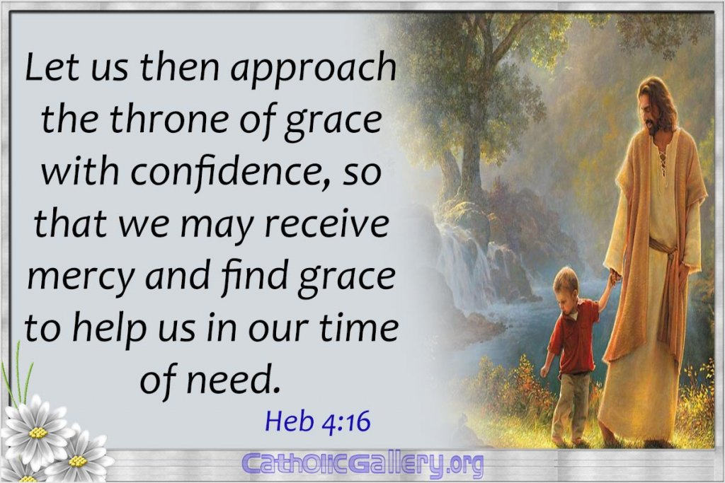 Heb-4-16_Bible-Quotes