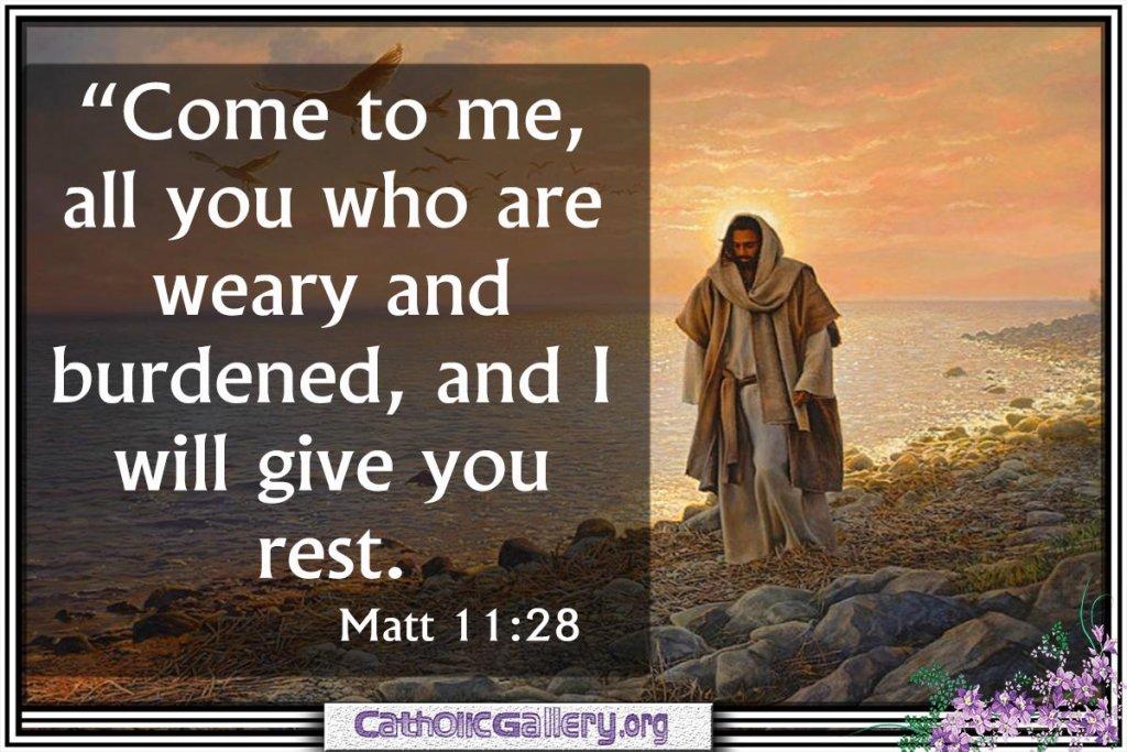Mat-11--28_Bible-Quotes