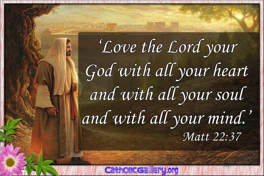 Mat-22-37_Bible-Quotes