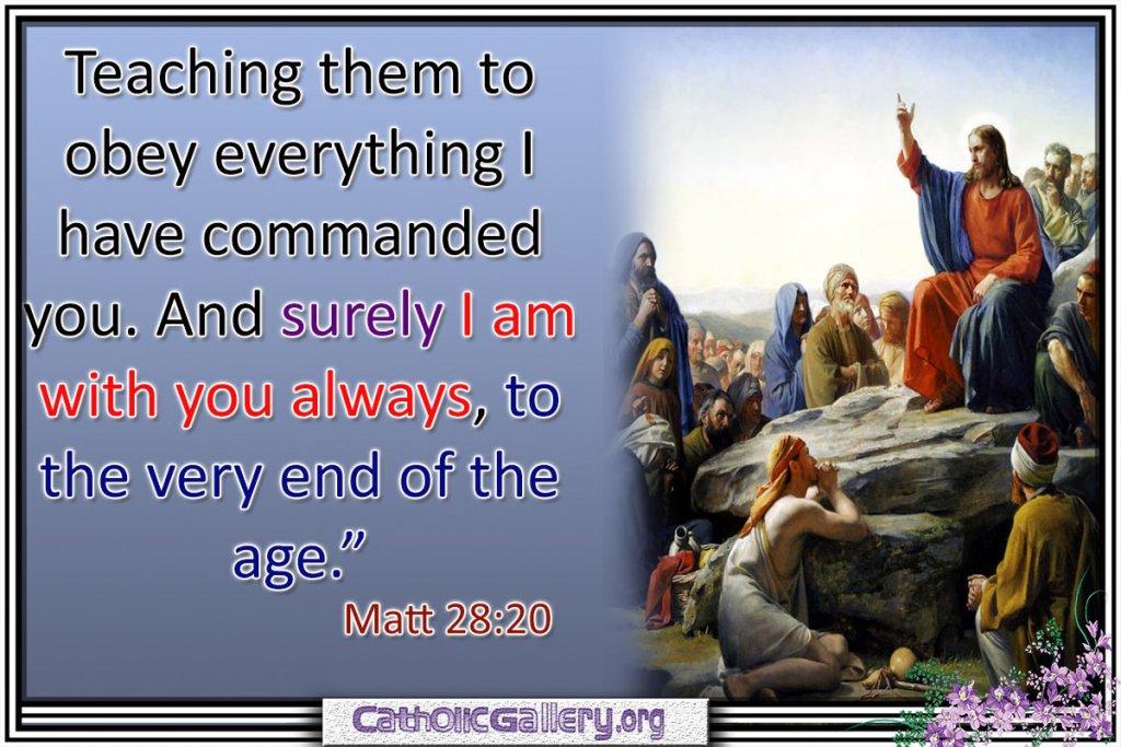 Mat-28-20_Bible-Quotes