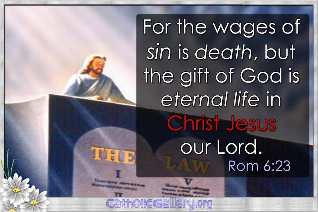 Rom-6-23_Bible-Quotes