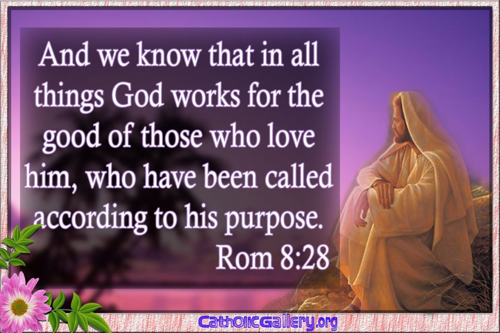 Rom-8-28_Bible-Quotes