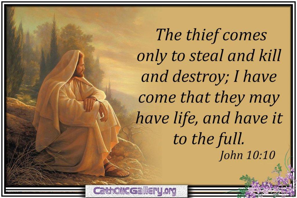 john-10-10_Bible-Quotes