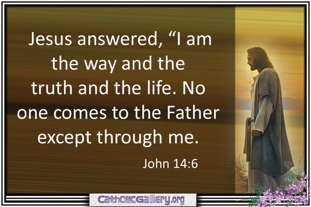 john-14-6_Bible-Quotes