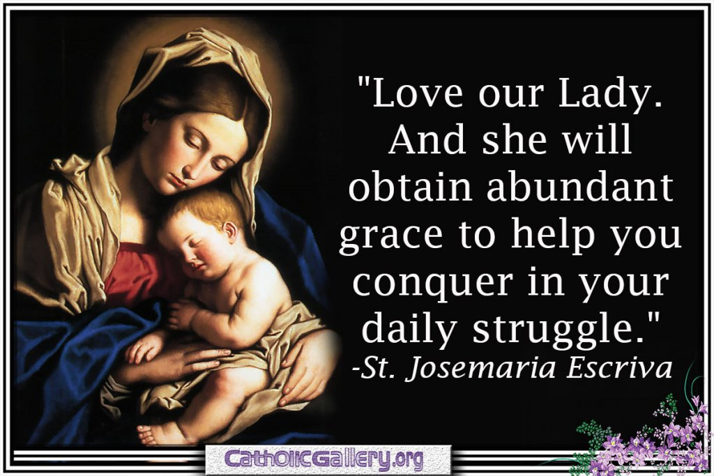 Love-our-lady_Mary-Quotes