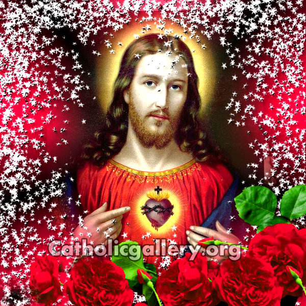 Lord-Jesus-2