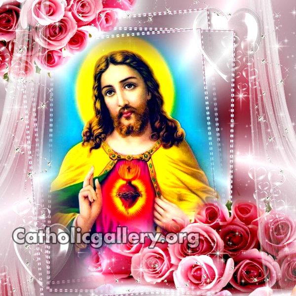 Lord-Jesus-3