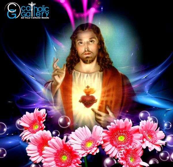 Lord-Jesus-5