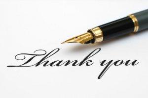 thank-you-CatholicGallery