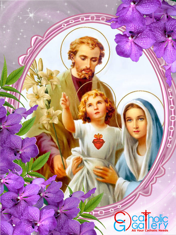 Holy-Family-Catholic-Gallery-2