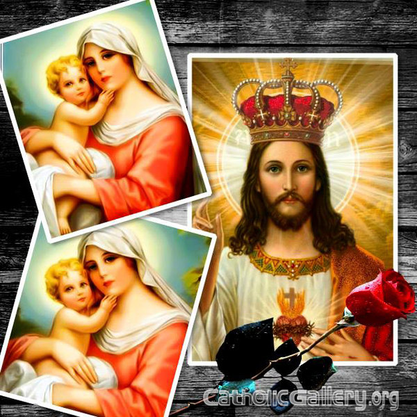 Jesus-Mary-Catholic-Gallery-5