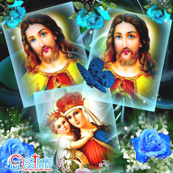 Jesus-Mary-Catholic-Gallery-6
