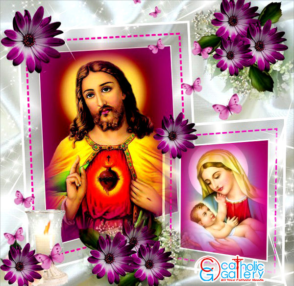 Jesus-Mary-Catholic-Gallery-9