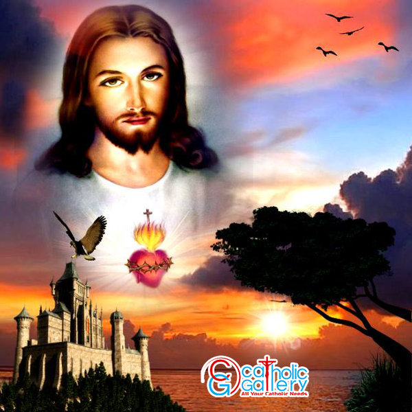 Lord-Jesus-Catholic-Gallery-12