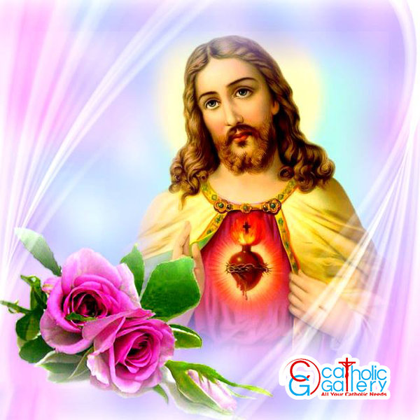 Lord-Jesus-Catholic-Gallery-14