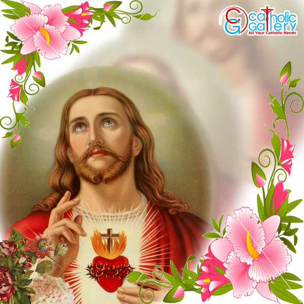Lord-Jesus-Catholic-Gallery-18
