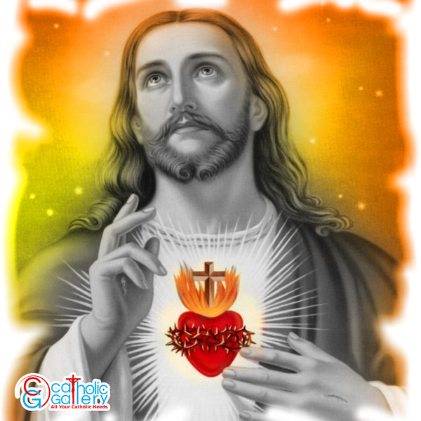 Lord-Jesus-Catholic-Gallery-20