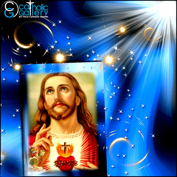 Lord-Jesus-Catholic-Gallery-6
