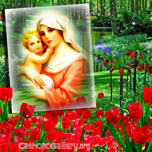 Mama-Mary-Catholic-Gallery-16