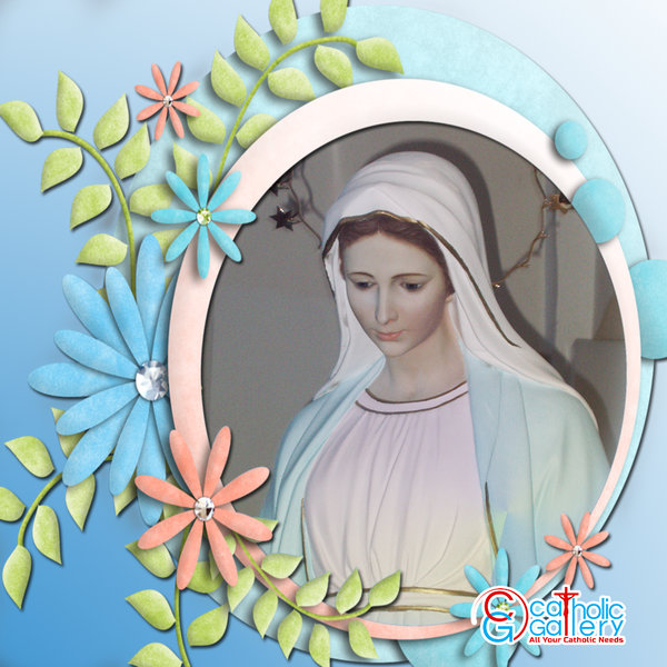 Mama-Mary-Catholic-Gallery-18