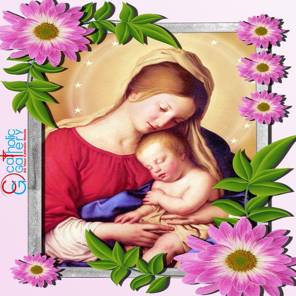 Mama-Mary-Catholic-Gallery-21