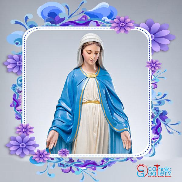 Mama-Mary-Catholic-Gallery-22