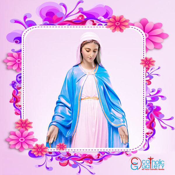 Mama-Mary-Catholic-Gallery-23