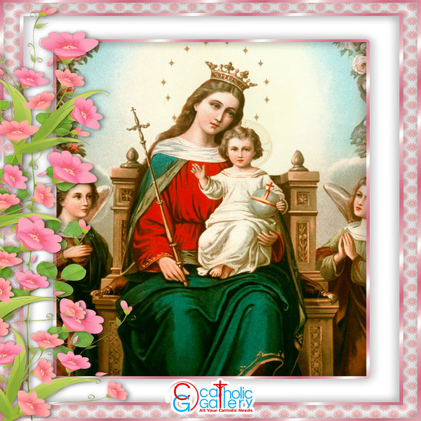 Mama-Mary-Catholic-Gallery-25