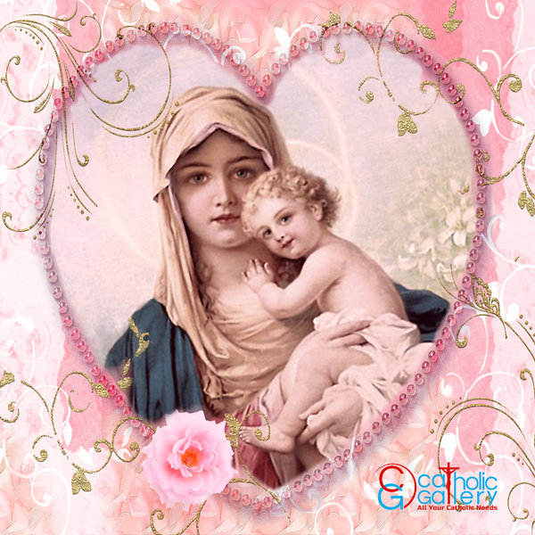 Mama-Mary-Catholic-Gallery-26