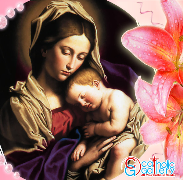 Mama-Mary-Catholic-Gallery-27