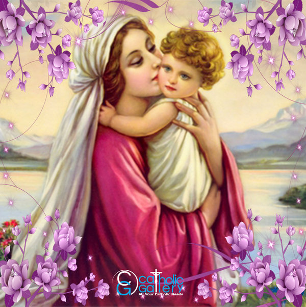 Mama-Mary-Catholic-Gallery-28