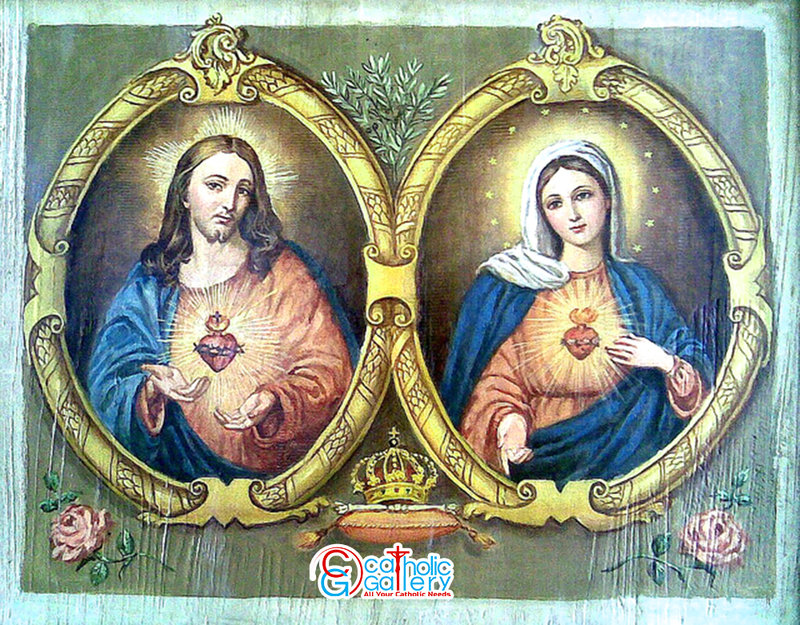 Sacred-Hearts-Catholic-Gallery-2