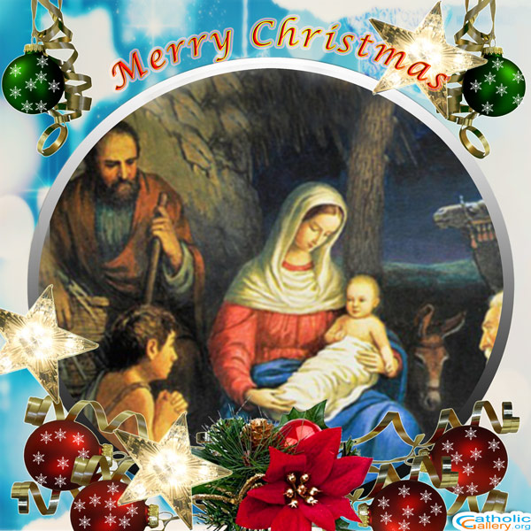 Merry-Christmas-Catholic-Gallery-1