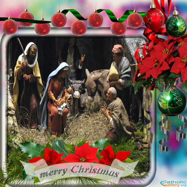 Merry-Christmas-Catholic-Gallery-2