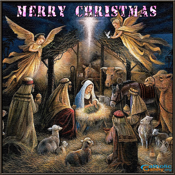Merry-Christmas-Catholic-Gallery-3