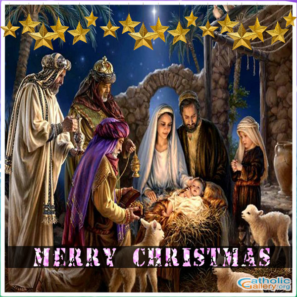 Merry-Christmas-Catholic-Gallery-5