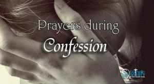 Prayers before reading the Holy Bible - Catholic Gallery