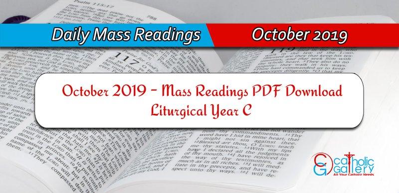 thursday 39 s 3rd october 2019